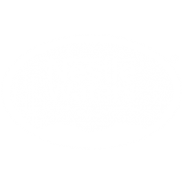nestlewaters